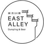 EastAlley