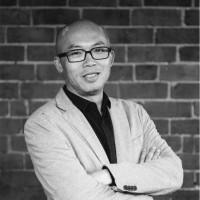 Vincent Choi